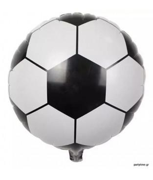 Μπαλόνι Ποδόσφαιρο