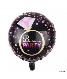 Μπαλόνι Bachelorette