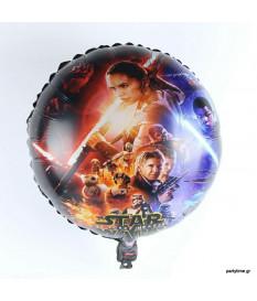 Μπαλόνι Star Wars