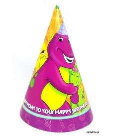Καπέλα δεινόσαυρος