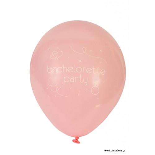 Ροζ Μπαλόνι -bachelorette