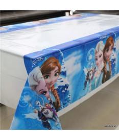 Τραπεζομάντηλο Frozen