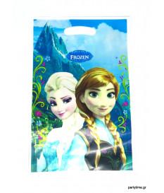 Τσάντες Frozen