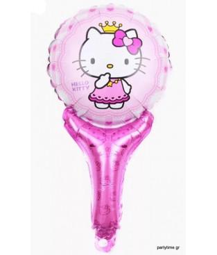 Μπαλόνι Kitty