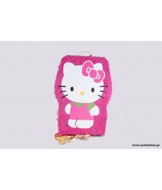 Hello Kitty Πινιατα