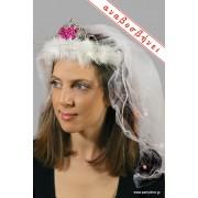 Πέπλο Bride to be