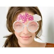 Γυαλιά Bride to be