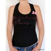 Μαύρο Bachelorette Party