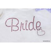 Λευκό Bride