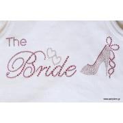 Λευκό The Bride