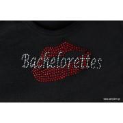 Μαύρο Bachelorettes