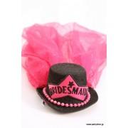Καπέλο Bridesmaid