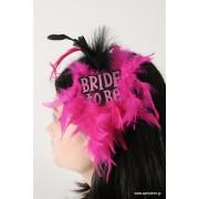 Στέκα Bride to be
