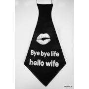 Γραβάτα γαμπρού