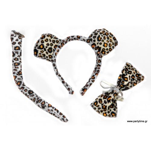 Λεοπάρδαλη 2