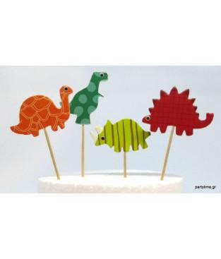 Τόπερ Δεινόσαυρος