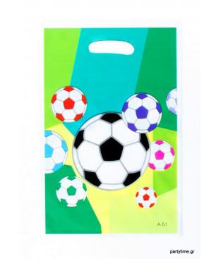 Τσάντες Ποδόσφαιρο
