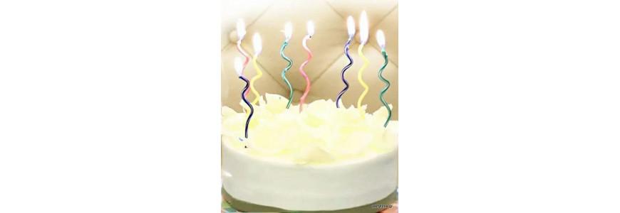 Γενέθλια Ενηλίκων